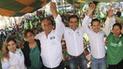 En México matan alcalde Félix Aguilar: van 41 candidatos en 1 año