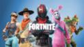 Fortnite: Epic Games retrasa los desafíos de la semana 9 y este es el motivo