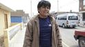 Huarmey: Candidato a regidor habría golpeado a esposa hasta dejarla inconsciente