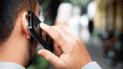 Indecopi podría sancionar a empresas que llamen o manden mensajes sin consentimiento
