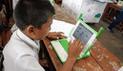BID otorga préstamo al Perú por 75 millones de dólares para financiar programas de educación