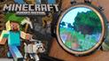 Minecraft: Reloj de Motorola logra ejecutar el juego [VIDEO]