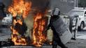 Estados Unidos comparó la crisis de Nicaragua con Venezuela