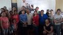 Chiclayo: recordarán Día de la Familia con balance positivo de trabajo