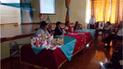 Piura: piden oportunidad laboral a mujeres talareñas en empresas