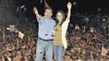 Odebrecht entrega correos de los posibles aportes a la campaña de Ollanta Humala