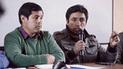 En Cusco, amenazan prender huelga en el corredor minero