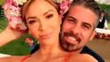 Cinco hermosas mujeres que marcaron la vida de Pedro Moral, novio de Sheyla Rojas