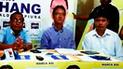 Piura: organización política denuncia plagio de plan de gobierno [VIDEO]