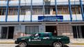 Sullana: condenan a sujeto a 20 años de prisión por robo agravado