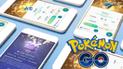Pokémon GO: el truco definitivo para obtener un 'pokémon con suerte' [FOTO]