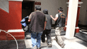 Sentenciado a cadena perpetua en Puno por abusar de niña de siete años