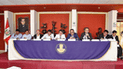 Candidatos a gobierno regional coinciden en reducir índices de desnutrición en Piura