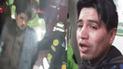 SJL: Mototaxista con antecedentes por violación habría abusado de escolar de 11 años