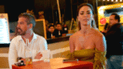 Sheyla Rojas drástica decisión decisión tras 'ampay' de Pedro Moral [VIDEO]