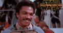 Star Wars: Mira como Billy Dee Willians se prepara para la próxima película [VIDEO]