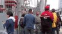 Venezolanos inician trámite para retornar a su país tras ofrecimiento de Maduro [VIDEO]