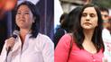 """Mendoza: """" La única que respalda a Chávarry es la 'señora K'"""" [VIDEO]"""
