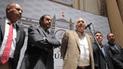 Acción Popular presentó proyecto para evitar posible elección de Vizcarra en el 2021