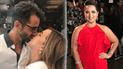 Adamari López y Toni Costa ya están listos para contraer matrimonio [FOTOS]