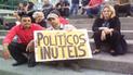 Brasil: conoce a Adélio Bispo Oliveira, el atacante del candidato Jair Bolsonaro