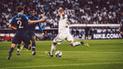 Alemania y Francia igualaron 0-0 por el inicio de la Liga de Naciones [RESUMEN]