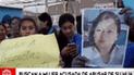 Áncash: acusan a madre de violar a sus hijas y a padrastro de grabar abusos [VIDEO]