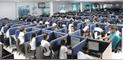 Call centers solicitarán suspensión de norma que prohíbe realizar llamadas a usuarios