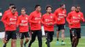 Cancelaron amistoso de la selección chilena por terrible momento en Japón