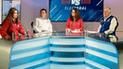 Candidatos aplicarán el Plan Zanahoria contra la inseguridad en La Victoria