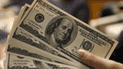 México: precio del dólar y tipo de cambio actual hoy 06 de septiembre