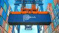 Exportadores de servicios concretaron negocios por más de 107 millones dólares