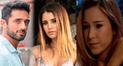 Alexandra Méndez afirmó que Flavia Laos le quitó el novio a Alessandra Fuller [VIDEO]