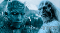 Game of Thrones: precuela de la saga llegará más pronto de lo esperado [FOTO]