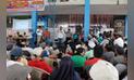 Junín: Pérdidas para cafetaleros superarían los 1,100 millones de soles