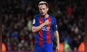 """Iván Rakitic sobre el FC Barcelona: """"Aún no es momento de irse"""""""