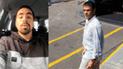 Hijo de Javier Carmona sufrió terrible robo en Miraflores [VIDEO]