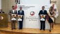 Empresarios a favor de referéndum anunciado por presidente Vizcarra