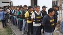 """Trujillo: ausencia de testigos con código absolvió a """"Dragones Rojos"""""""
