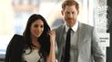 Príncipe Harry y Meghan Markle hacen tremenda revelación de la Familia Real [FOTOS]
