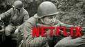 Estos son los documentales de guerra más populares de Netflix [VIDEOS]
