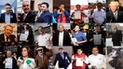 Elecciones 2018: candidatos a la alcaldía de Lima explicarán sus propuestas en debate digital