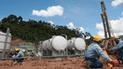 Proyecto de ley de hidrocarburos tiene nombre propio, advierten