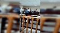 Lambayeque: suspenden audiencia por cumpleaños de jueza [VIDEO]
