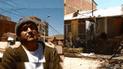 Desalojan a siete venezolanos de casa refugio en Cusco