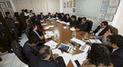 Arequipa: Seis regidores provinciales dejan comuna y trabajadores se van de vacaciones
