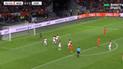 Perú vs Holanda: Memphis Depay volteó el marcador a favor de los 'Tulipanes' [VIDEO]