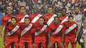 Selección peruana: Marathon revela la nueva camiseta alterna [FOTOS]