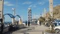 Presentan actividades por Semana Turística de Talara