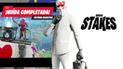 ¡Gana en Fortnite! Mira estos trucos para ganar el nuevo modo del juego